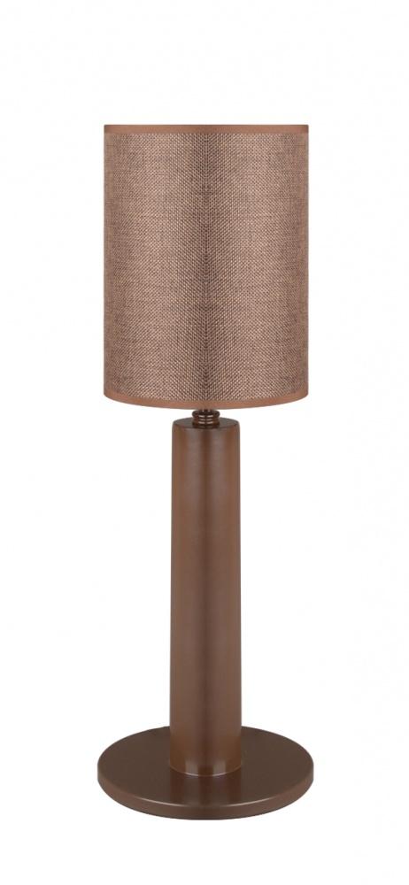 Almila Tischlampe Monte in modernem Design