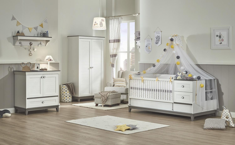 Komplettes_Babyzimmer_Kleiderschrank_2-trig_Mia_Bild01