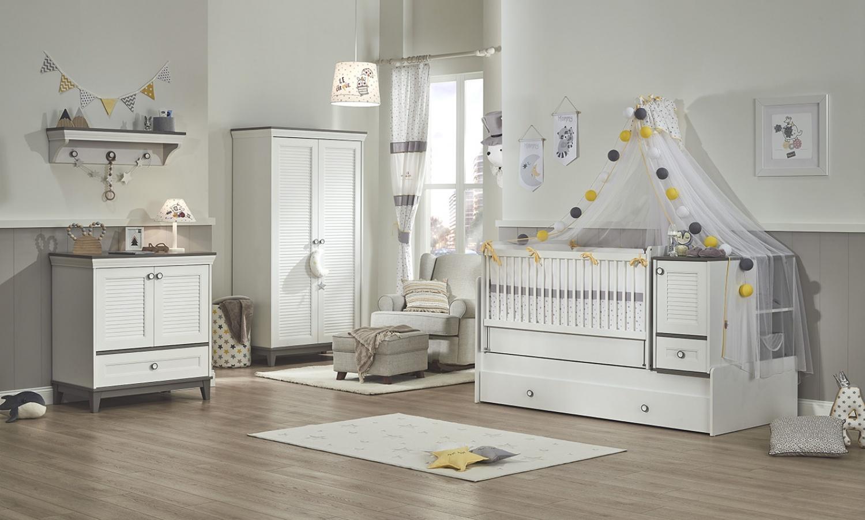 Babyzimmer_Schaukel_Babybett_Bettkasten_Mia_Bild02