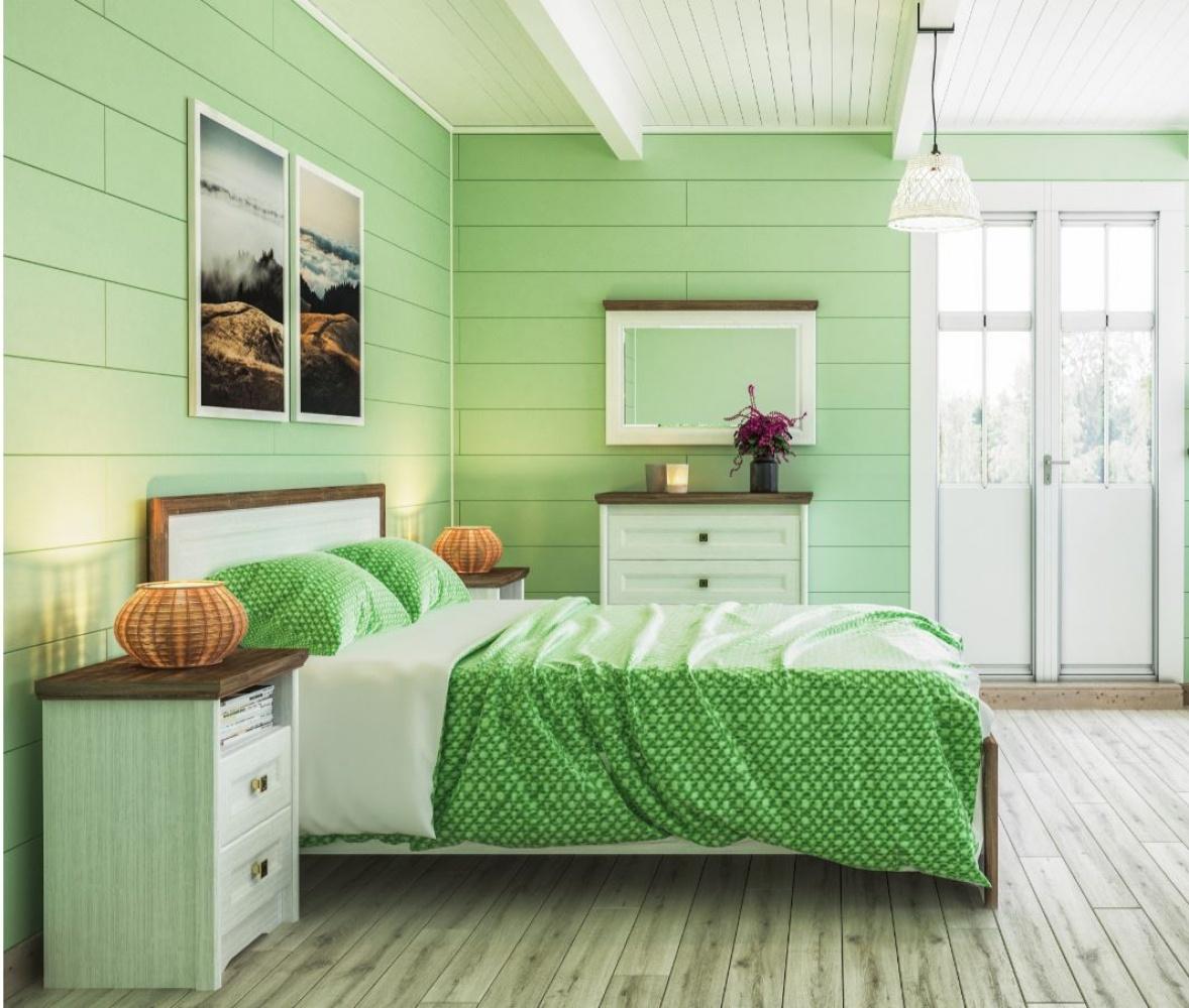 Schlafzimmer_5-teilig