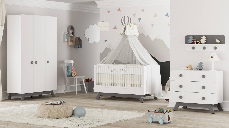 Babyzimmer_Grau_Baby_Cute_Bild03