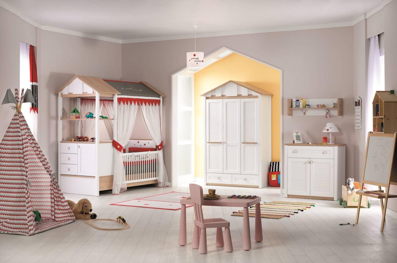 Zimmer_komplett_Loft_Baby_Bild02