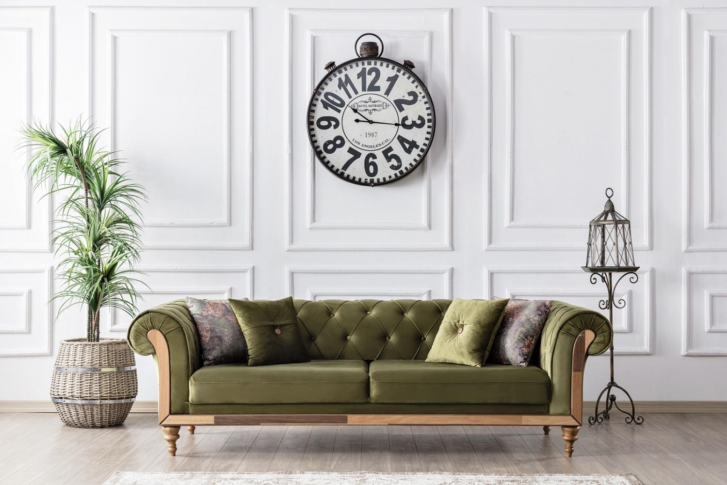 DesignSofaGrn_Couch3-Sitzer_DesignCouchGrnLifa_FNL0440copy