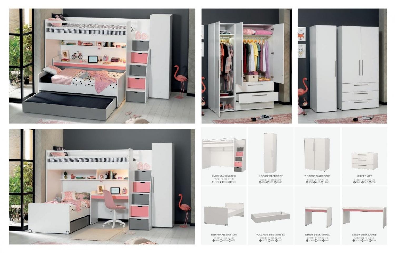 Almila_Katalog_Neo_Pink_2020