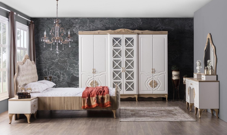 Schlafzimmer-Set_Balat_6teilig_Bild01