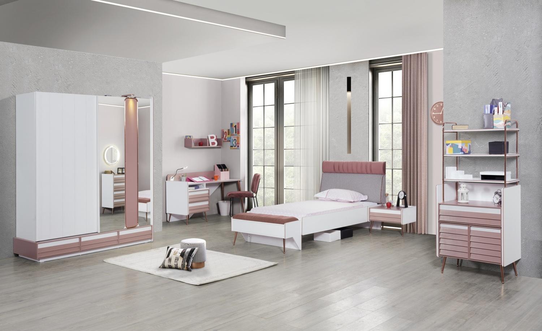 Zimmer_komplett_Rose_Bild02
