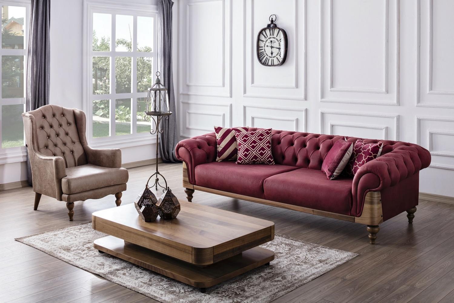 DesignSofa_BarockSofa_ChesterfieldSofa_DesignCouchVitala_FNL0871copy
