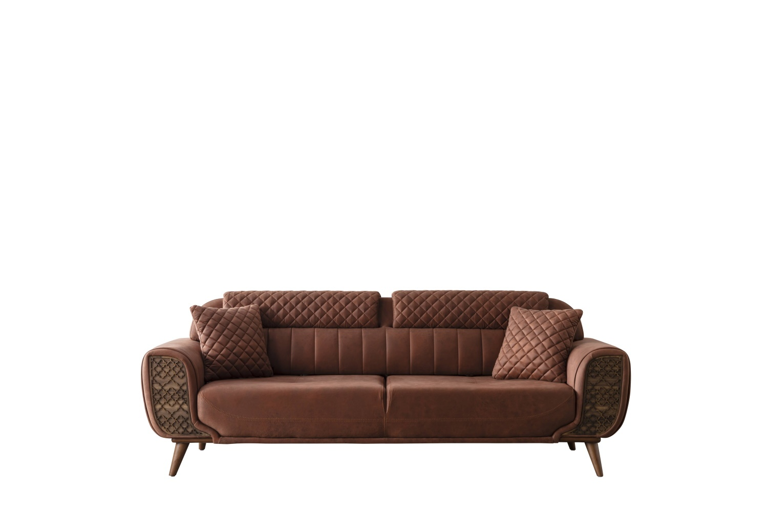 Sofa_Vega_Orange_Bild01