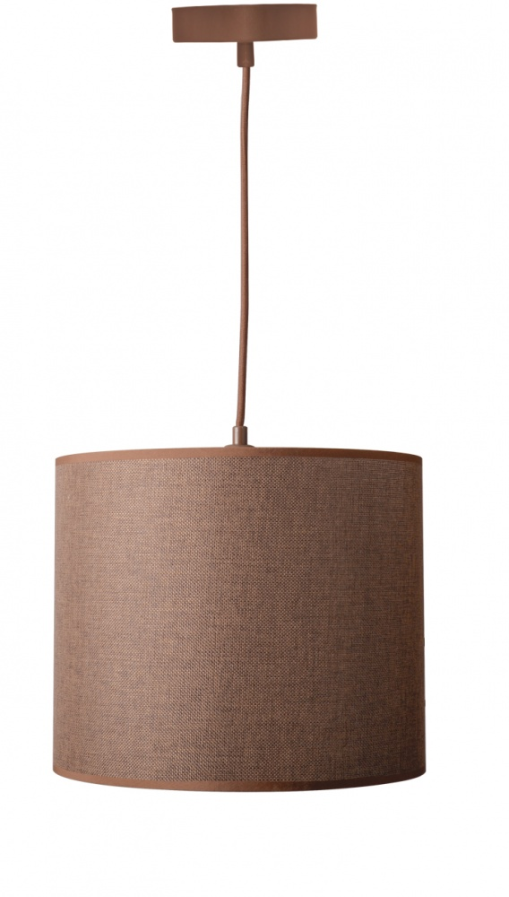 Almila Hängelampe Monte in modernem Design